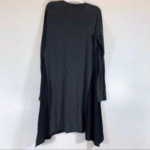 Splendid Dresses - Splendid Swing Dress